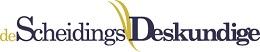 logo-scheidingdeskundige-klein-e-mail