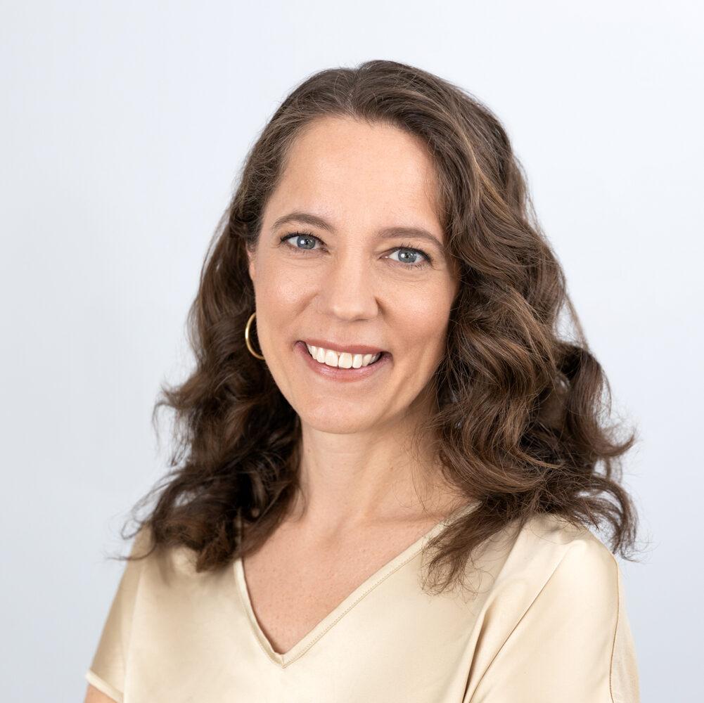 Drs. J. van der Vorm RFEA MfN FFP (Jacqueline)